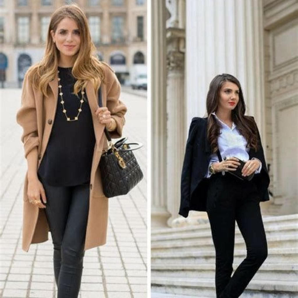 Casual Fall Outfits Ideas You Will Love 13