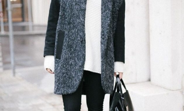 Cute And Trendy Fall Outfits Ideas 03
