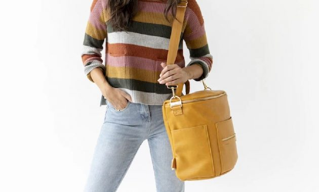 Cute And Trendy Fall Outfits Ideas 11