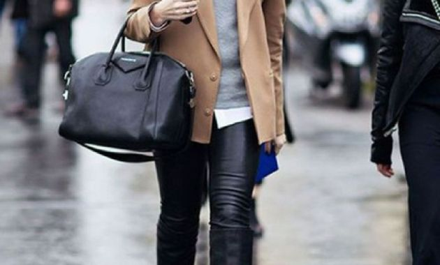 Cute And Trendy Fall Outfits Ideas 32