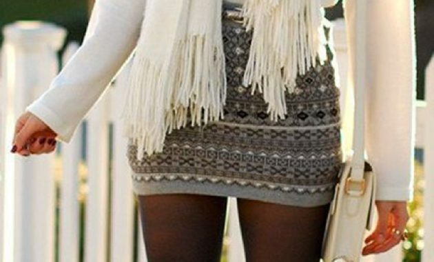 Cute And Trendy Fall Outfits Ideas 34