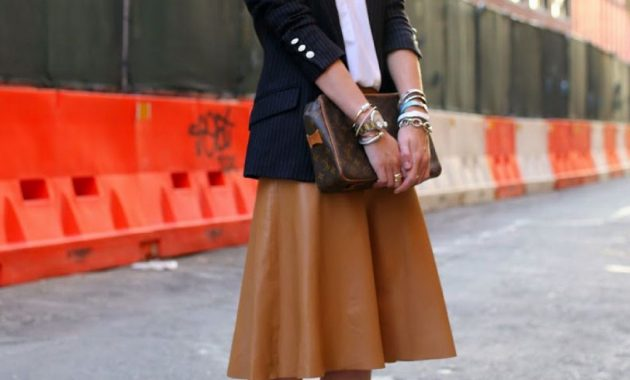 Cute And Trendy Fall Outfits Ideas 41