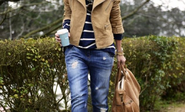Cute And Trendy Fall Outfits Ideas 42