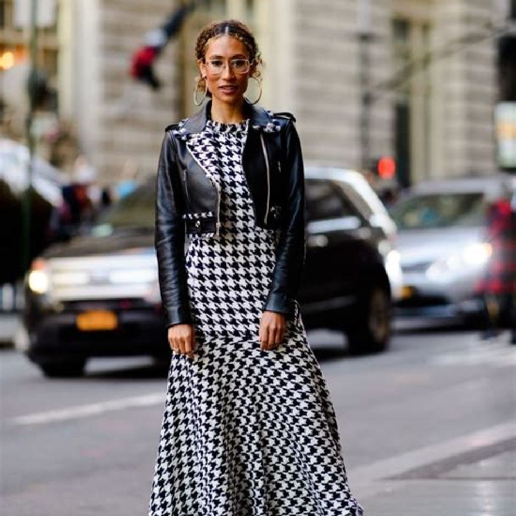 Stunning Fall Street Style Outfits Ideas For Women To Upgrade Your Look 37