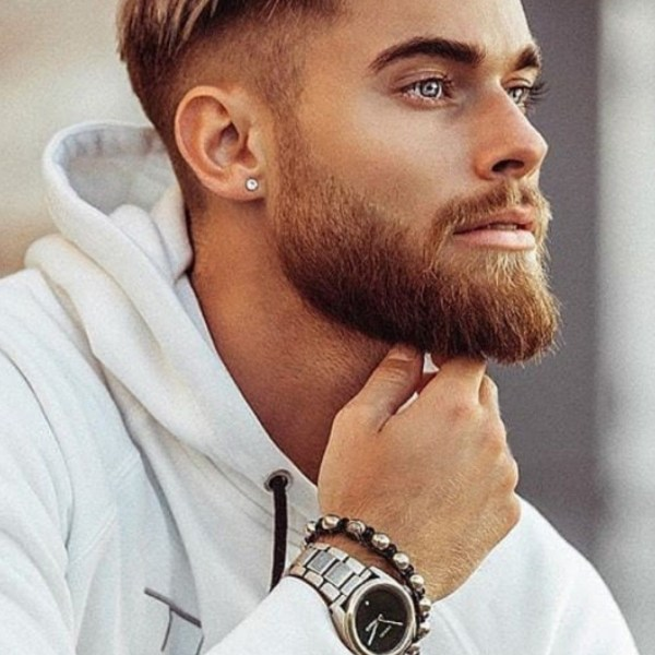 13 Fashionable Medium Length Hairstyles For Men'S You Must 40+ Stunning Mens Medium Short Hairstyles 2019