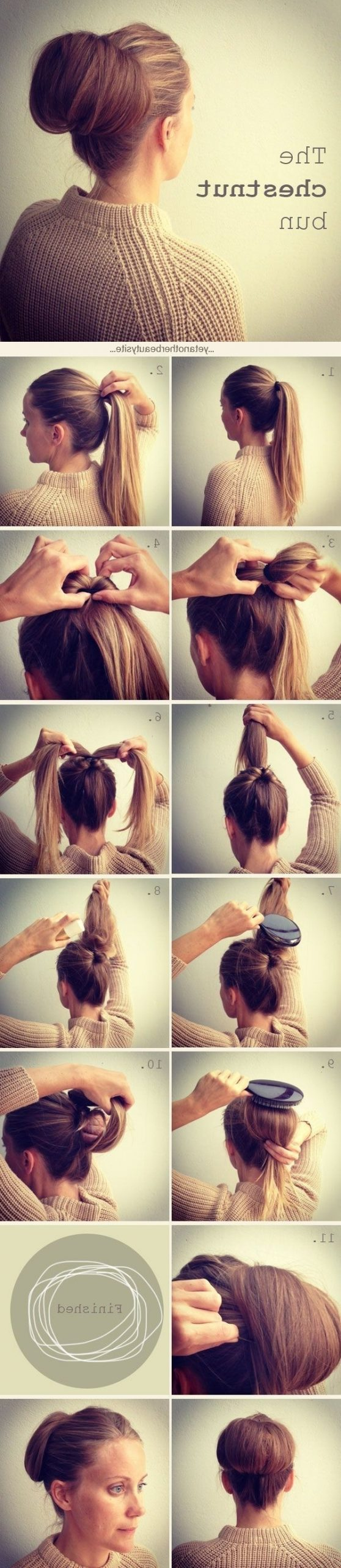 18 Simple Office Hairstyles For Women: You Have To See 30+ Adorable Indian Office Hairstyles For Medium Hair