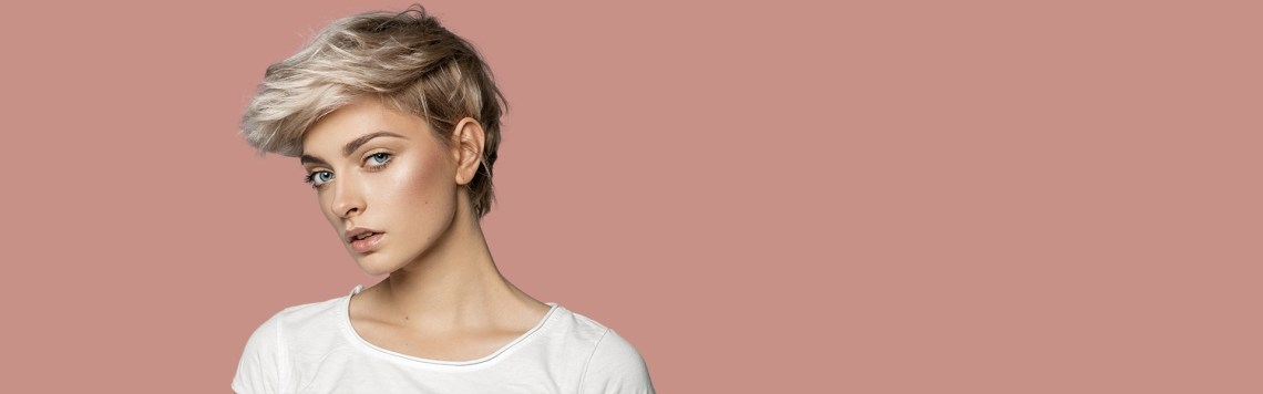 20 Amazing Hairstyles Perfect For Thin Hair | Eu Natural 20+ Adorable Hairstyles For Thin Medium Hair 2015