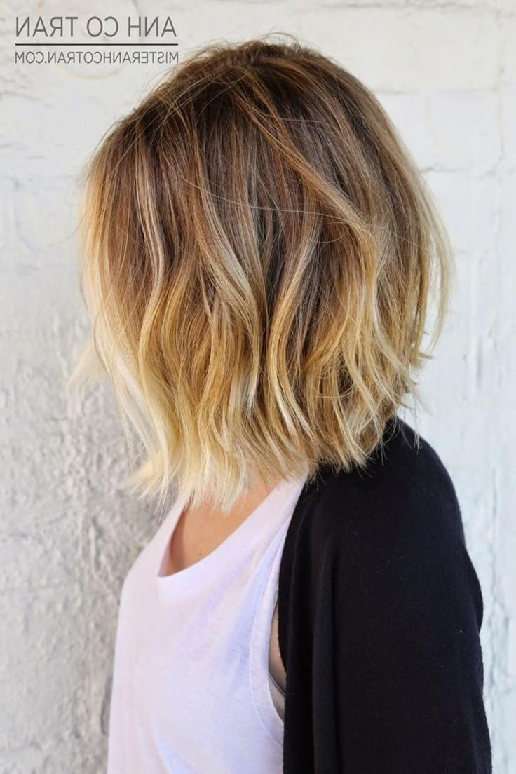 22 Fabulous Bob Haircuts & Hairstyles For Thick Hair 10+ Stylish Medium Hairstyles For Thick Hair 2013