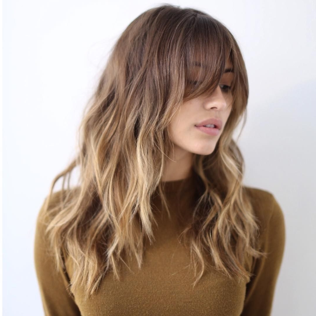 36 Stunning Hairstyles & Haircuts With Bangs For Short 30+ Amazing Short And Medium Hairstyles With Bangs