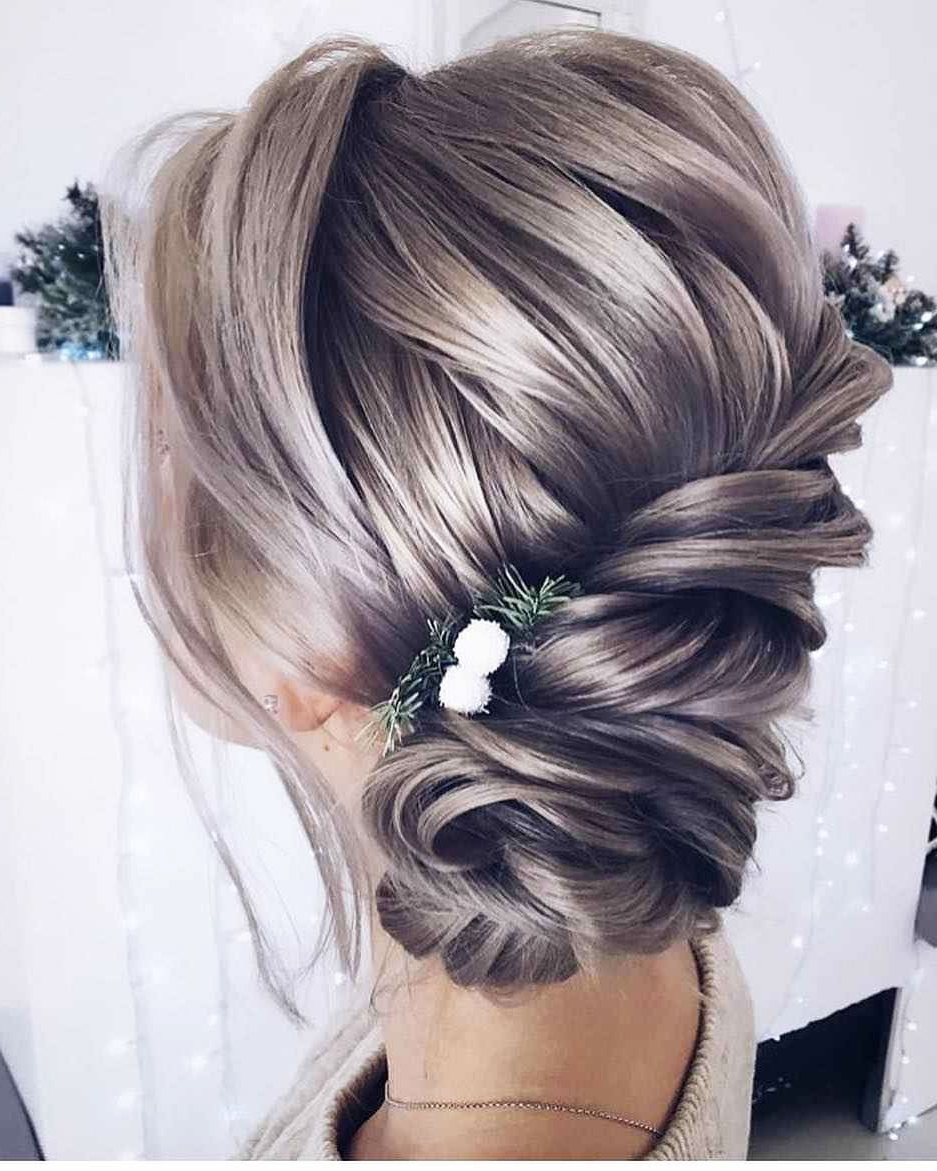 61 Latest Hairstyles For Graduation Ideas 2020 Hairstyles For Medium Length Hair For Graduation