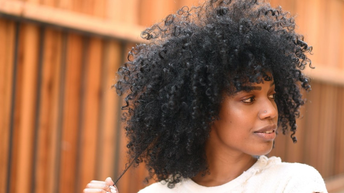African American Natural Hairstyles For Medium Length Hair 10+ Stunning Hairstyles For Medium Length Natural African American Hair