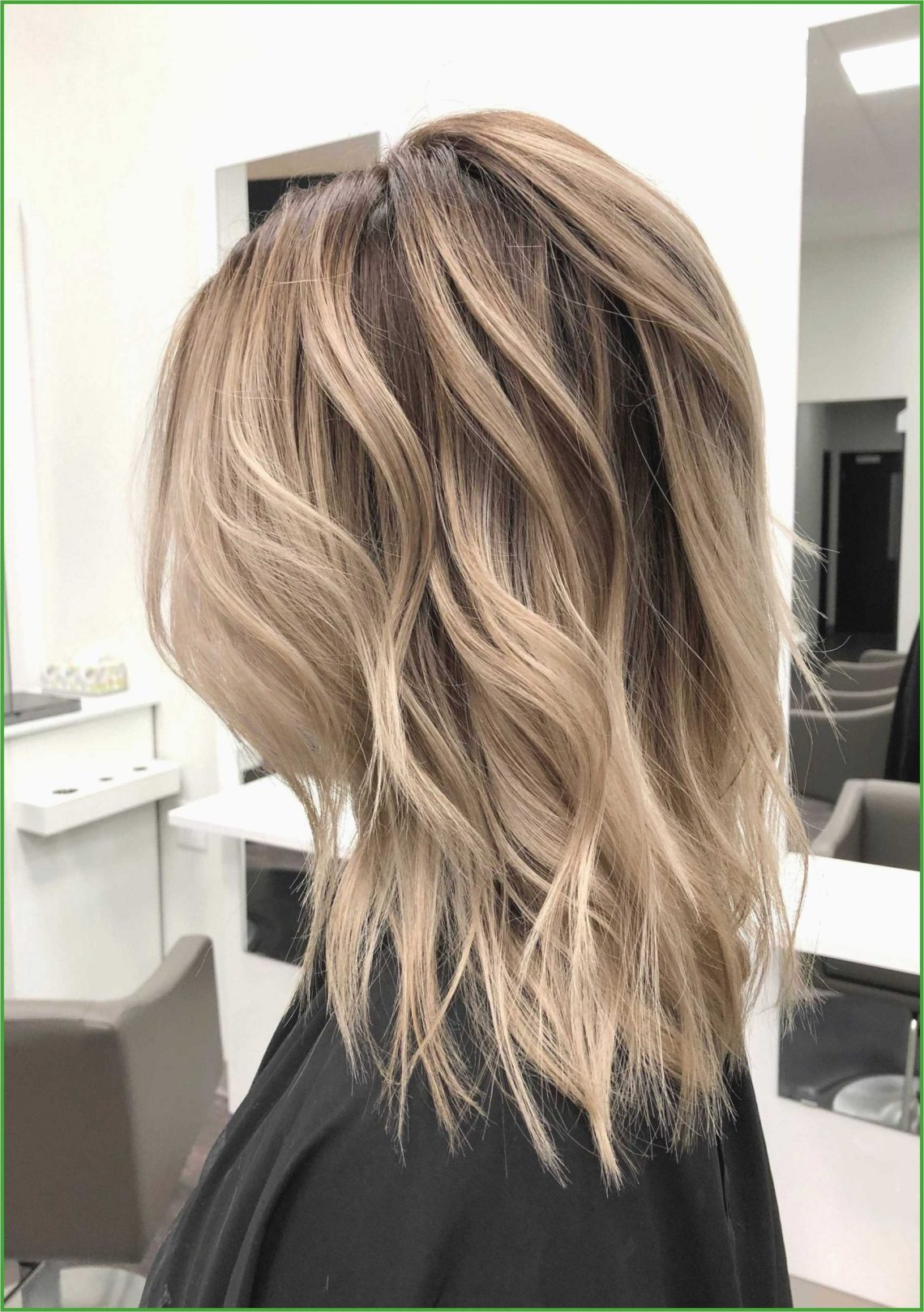 Blonde Hairstyles Medium Length Awesome Shoulder Length Blonde Hairstyles For Medium Length Hair