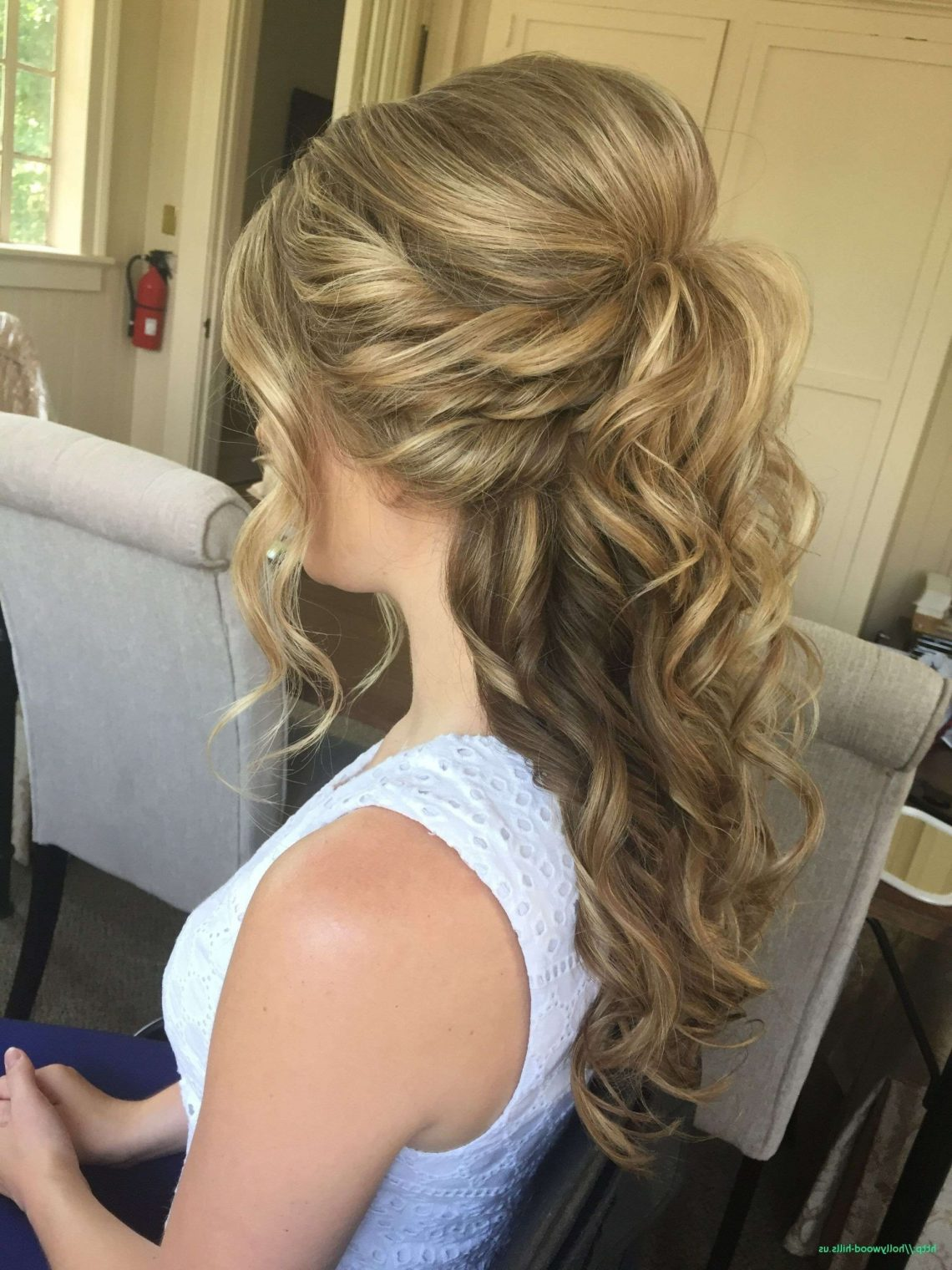 Image Result For Mother Of The Bride Hairstyles For Medium 20+ Cute Mother Of The Bride Wedding Hairstyles For Medium Length Hair
