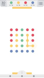 Two Dots_02
