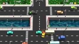 Loop Taxi_02