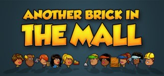 Another Brick in the Mall