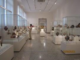GREECE EGYPT 2010 120