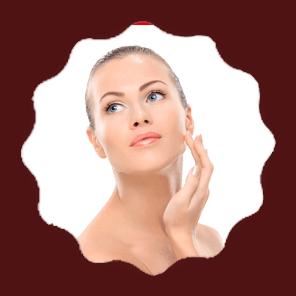 Glorya - антивозрастной крем для лица против морщин