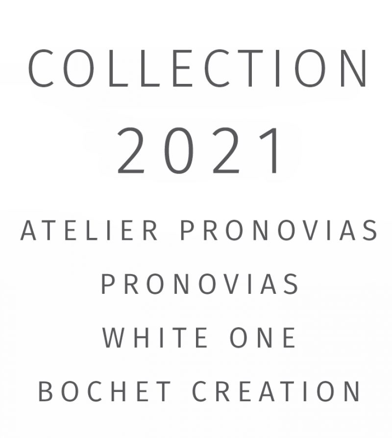 Collection-2021-Gloria-Biarritz-marques