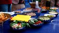 buffet 02