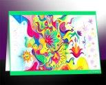 C3-carnival-card-GLORIAdis