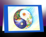 C9-Yin-Yang-spring-autumn-card-GLORIAdis