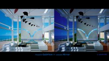 Gabview-mirror-console-seagull-glodis