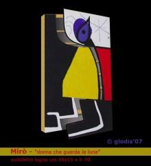 Miro-mobiletto-small-case-glodis