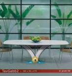 Tavolo-gabbiano-2-seagull-table-glodis