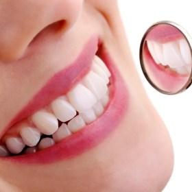 Dental - Cosmetic Dentistry