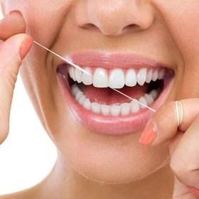 Dental-Preventives