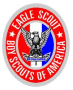 EagleScoutlogo