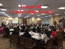 leadership_series - Copy (2)