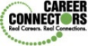CareerConnectors