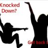 KnockDownF