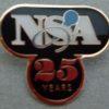 NSA.25Yr.1