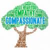 compassion.1