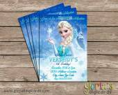 Frozen-Elsa-the-Snow-Queen-Birthday-Party-Invitation-Sample-Layout