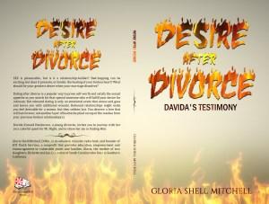 Dating after divorce rebound relationship