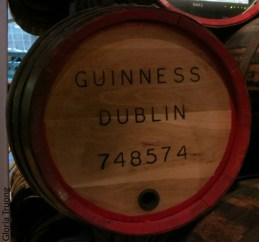 DB - Guinness 29