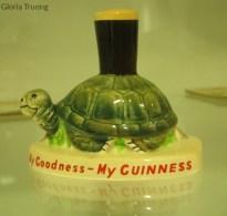 DB - Guinness 32