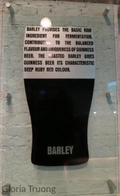 DB - Guinness 6