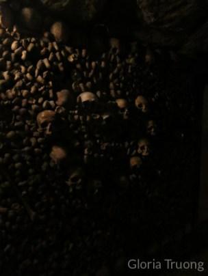 PAR_Catacombs_12