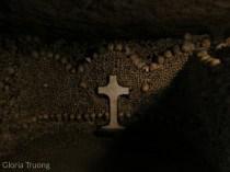 PAR_Catacombs_14