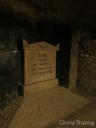 PAR_Catacombs_16