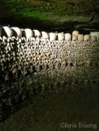 PAR_Catacombs_17