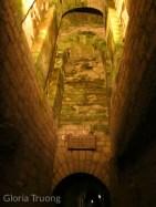 PAR_Catacombs_18