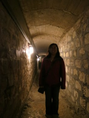 PAR_Catacombs_3