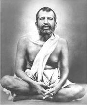Sri Ramakrishna