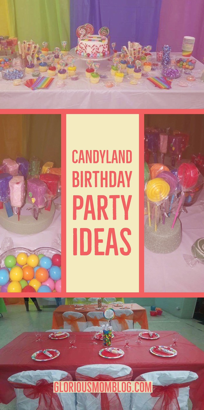 10 fantastic girls birthday party ideas you have to see: check out pictures and birthday party themes from ten different parties. See ideas on birthday cake, birthday decorations, and birthday games. Includes a Moana birthday party, Doc McStuffins birthday party, mermaid birthday party, unicorn birthday party, Tinkerbell birthday party, Cinderella birthday party, trolls birthday party, and more! Read it at gloriousmomblog.com.